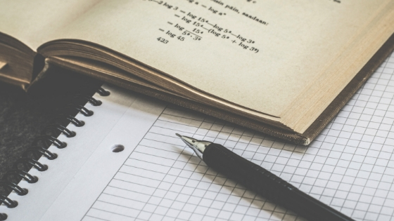 Hvordan velge rett studie?