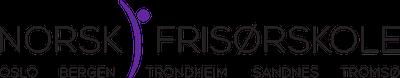 Norsk Frisørskole